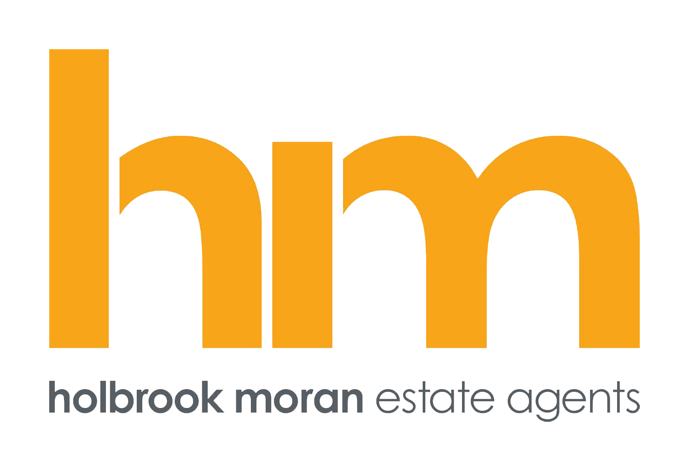 Holbrook Moran Redfield and Fishponds Estate Agent | Residential Sales and Lettings